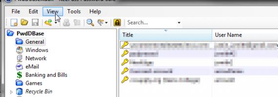 KeyPassScreen